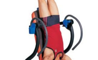 Top 16 Inversion Table Benefits