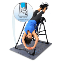Inversion-Table-for-Scoliosis