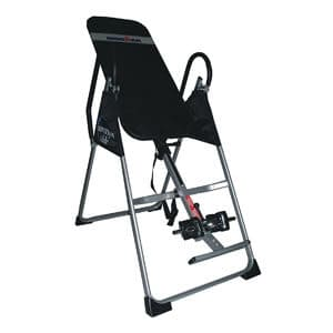 Top 10 Best Inversion Table Reviews 2018 – The Definitive Guide