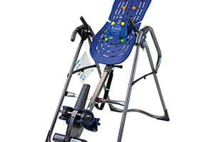 What is the Best Inversion Table on the Market