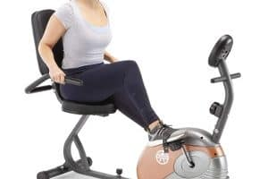 5 Best Home Recumbent Bike Reviews 2020 – The Buyer's Guide
