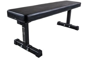 Best Home Gym Workout Bench – Expert Reviews & Buying Guide