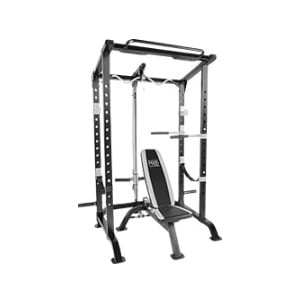 marcy-pro-deluxe-home-gym