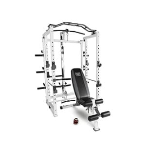 marcy pro full cage