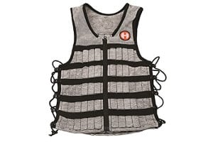 Best Weighted Vests – Expert Reviews & Buying Guide